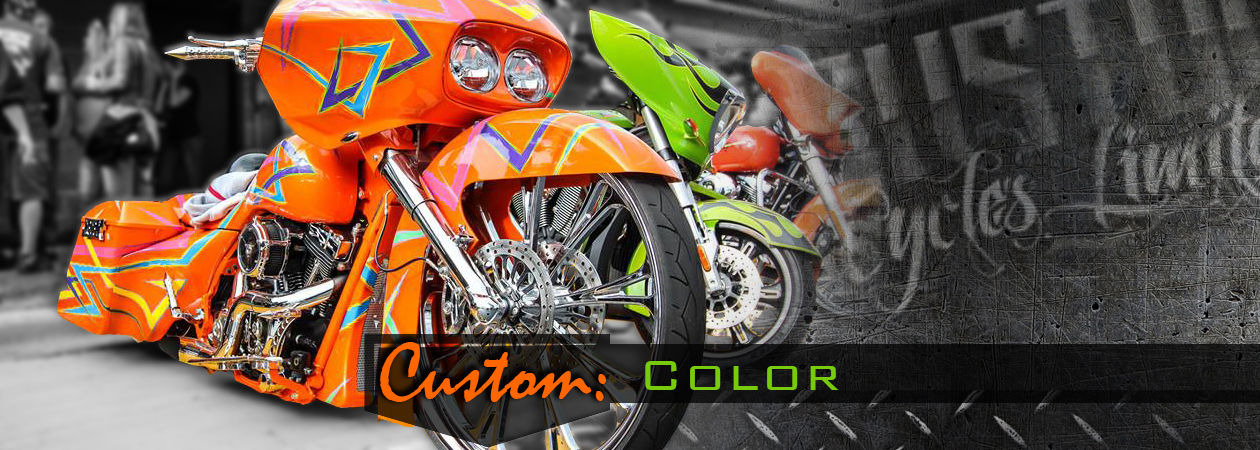 CustomCycle_Color