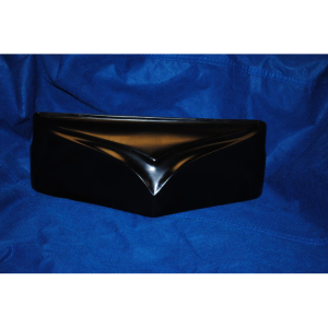 Lower Fairing Cap Up to 2013