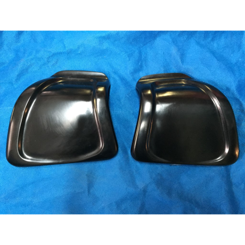 Road Glide Glove Box Doors