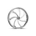 roxxy 7 wheel