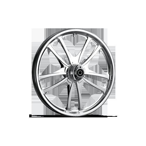 1969 front wheel