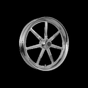 Street 7 Wheel